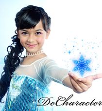 kids-image-styling-deCharacter