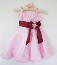little princess wardrobe_small