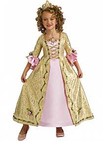 princess-dress-enchanting-princess