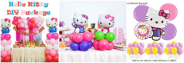 hello-kitty-balloon-diy-party-packages