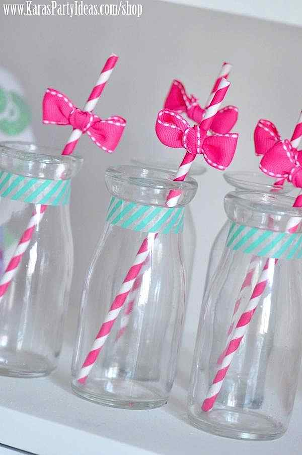 hellokitty-birthday-party-drink-glass