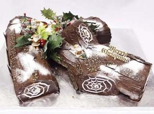 log-cake-2014-temptations-cakes