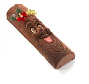 log-cake-2015-delifrance-chocolate