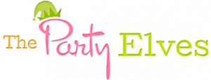 The Party Elves- Party Supplies singapore and hireshop