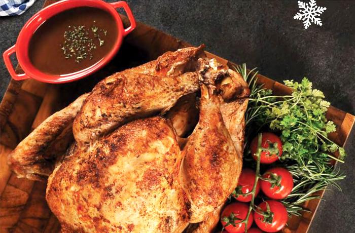 roast-christmas-turkey-2015-hubers
