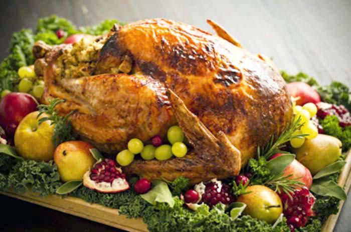 roast-christmas-turkey-2015-zac-butchery