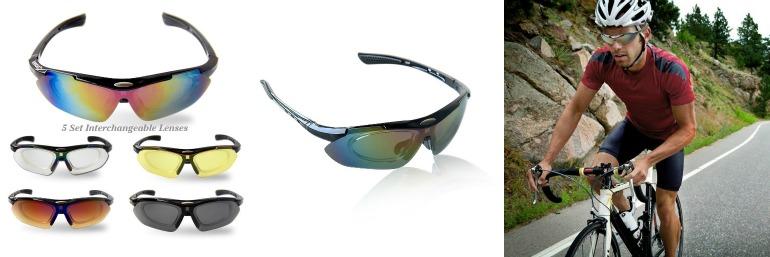 nye-gift-outdoor-sunglasses