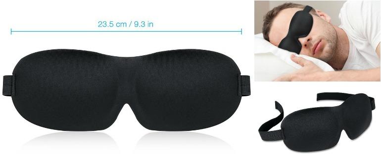nye-gift-sleep-mask