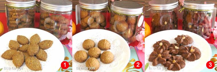 cny-cookies-bud-of-joy