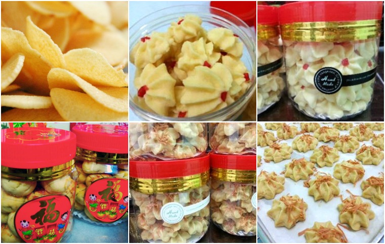 cny-cookies-papa-cookies-02