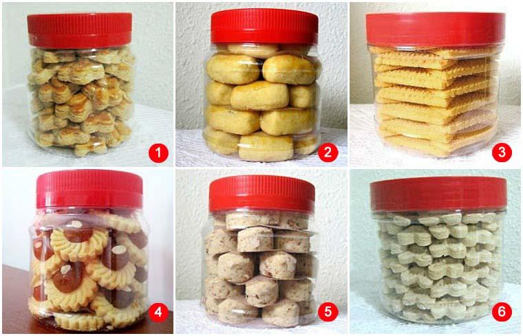 cny-cookies-sweetots