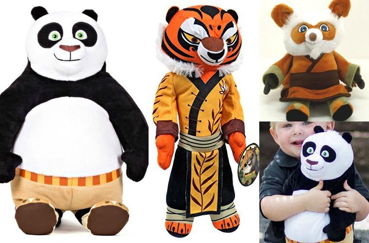 kung-fu-panda-po-plush-toys