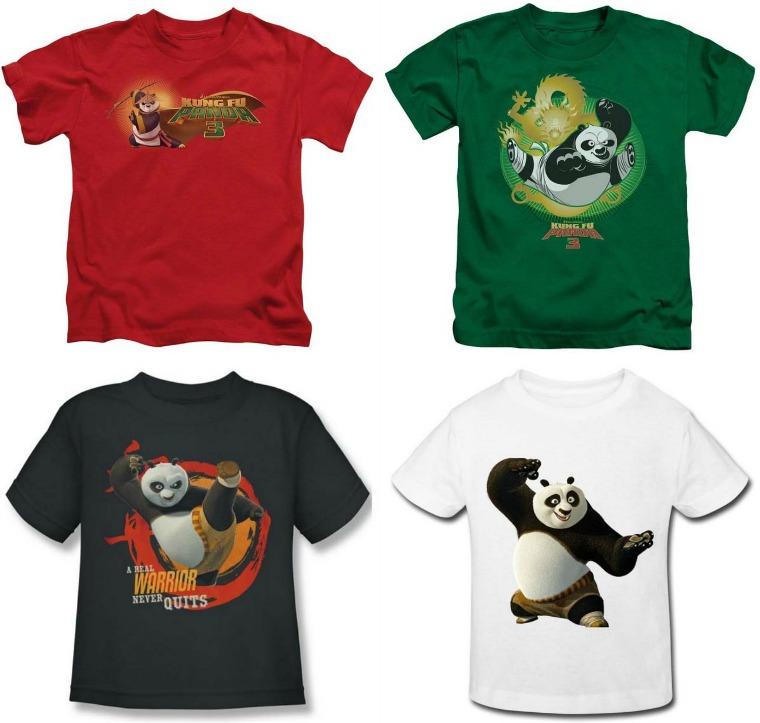 kung-fu-panda-po-t-shirts