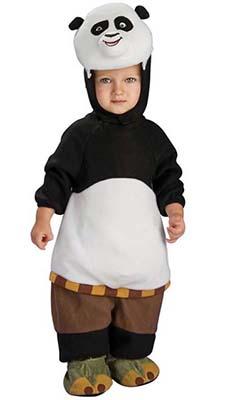 kung-fu-panda-po-toddler-costumes