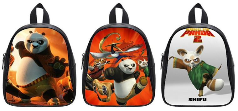kung-fu-panda-schoolbag-backpacks