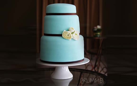 oc-crummb-cake2.jpg