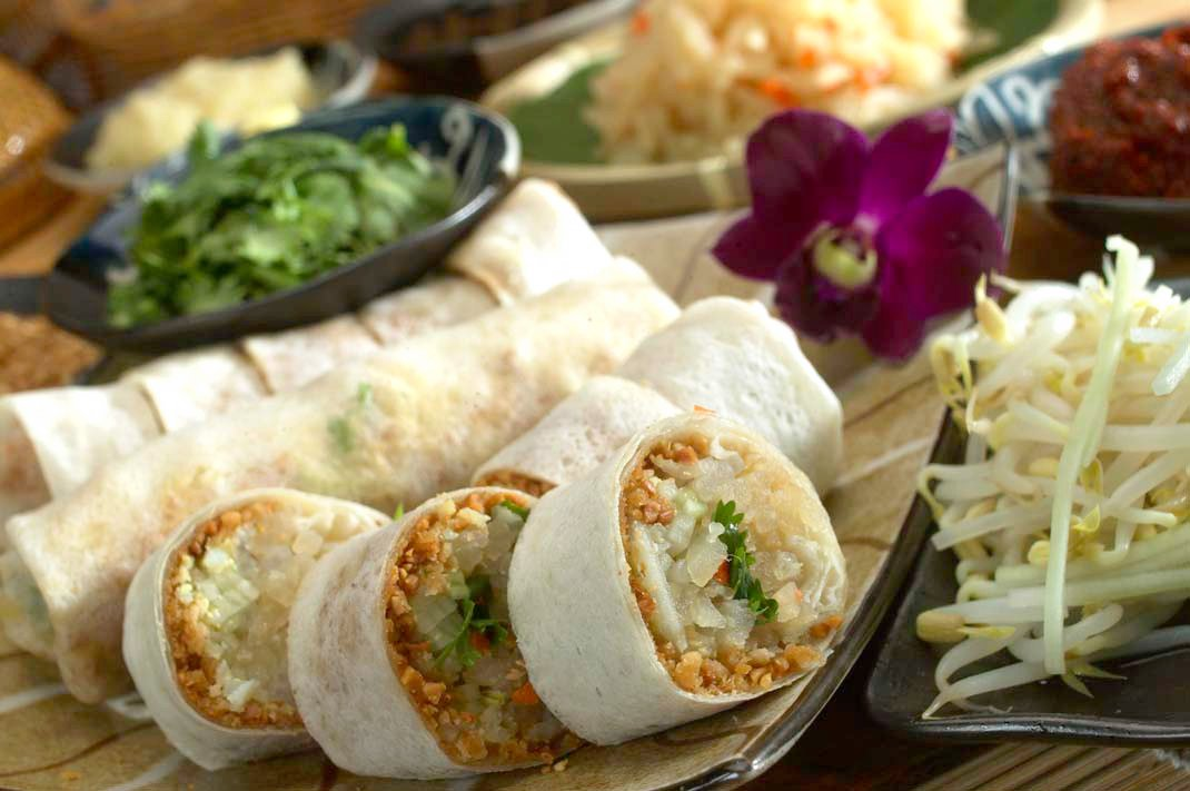 oc-fortune-food-popiah.jpg