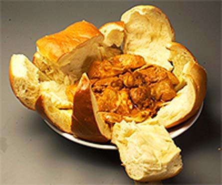oc-golden-pillow-chicken-bun.jpg