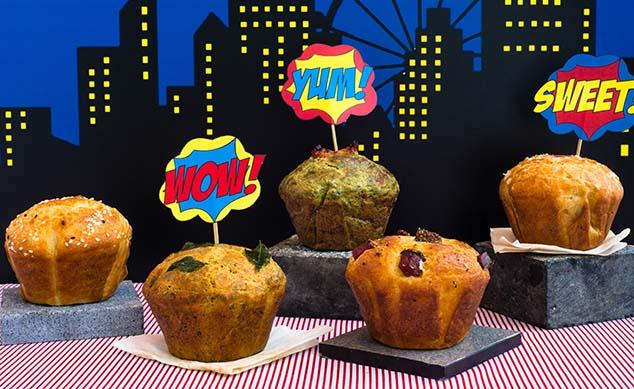 oc-pacific-marketplace-supermuffins.jpg