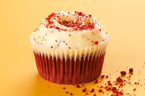 oc-swirls-red-velvet-cupcake.jpg
