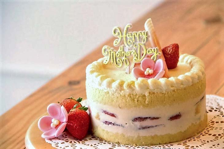 mothers-day-cake-2016-bakers-13