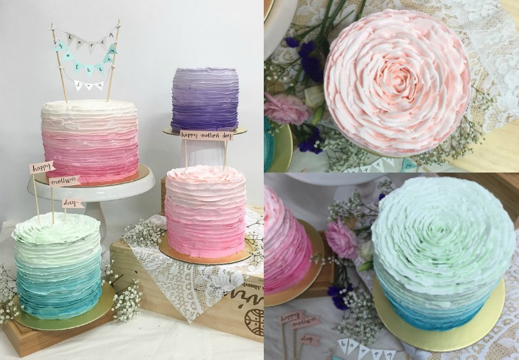 mothers-day-cake-2016-bloomsbury-bakers