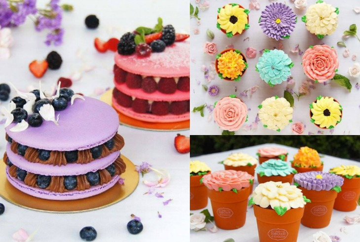 mothers-day-cake-2016-little-house-of-dream