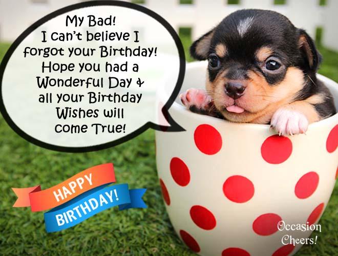 birthday-wishes-cute-animals-dog-07