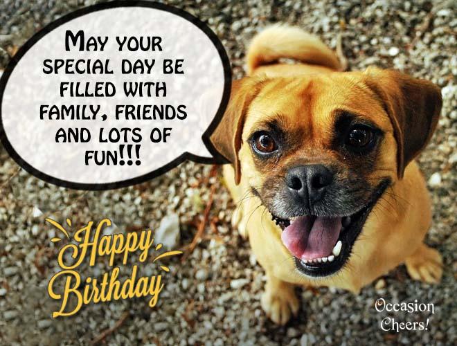 birthday-wishes-cute-animals-dog-08