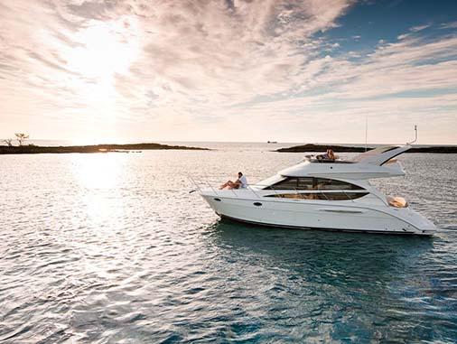 oc-neo-yacht.jpg
