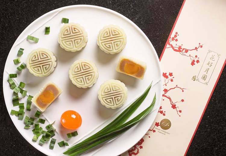 mooncake-simple-indulgence-pastisserie01