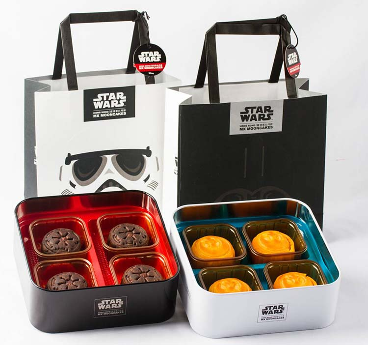 mooncakes-mei-xin-star-wars-themed-mooncake