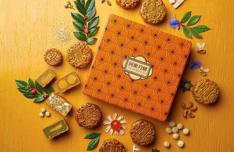 mooncakes-tunglok-autumn-blossoms