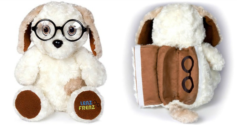 bday-gift-children-eyeglasses-holder-puppy