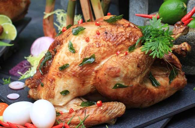 christmas-turkey-delivery-hotel-fort-canning-2