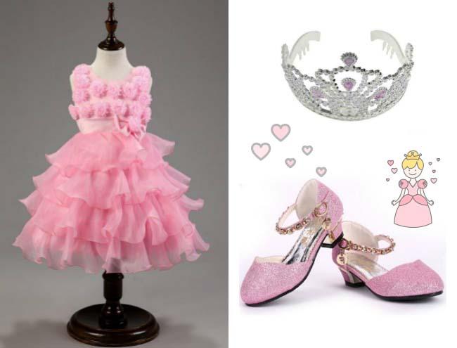 princess-dress-pink-tutu