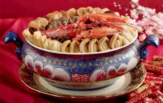 pencai-2017-soup-restaurant