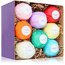 mother-day-gift-2017-bath-bomb