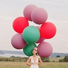 Balloons Decoration: Add Sparkles to Your Party